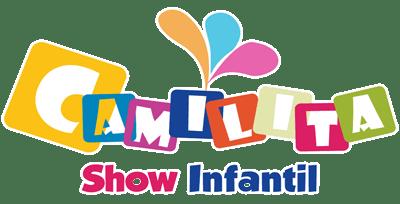 Show Infantil Camilita